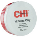 Chi Molding Clay for unisex by Chi