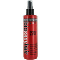 Sexy Hair Big Sexy Hair Spritz & Stay Non-Aerosol Hair Spray (Packaging May Vary) for unisex by Sexy Hair Concepts