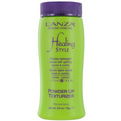 Lanza Healing Style Powder Up Texturizer for unisex by Lanza