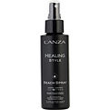 Lanza Healing Style Beach Spray (Packaging May Vary) for unisex by Lanza