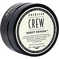 American Crew Boost Powder for men by American Crew