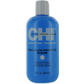 Chi Ionic Color Protector System 2 Moisturizing Conditioner for unisex by Chi