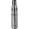 Unite Expanda Volume Root Energizer for unisex by Unite