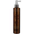 Brazilian Blowout Thermal Root Lift for unisex by Brazilian Blowout