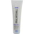 Paul Mitchell Curls Spring Loaded Detangling Shampoo for unisex by Paul Mitchell