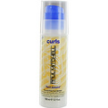 Paul Mitchell Curls Twirl Around Crunch-Free Curl Definer for unisex by Paul Mitchell