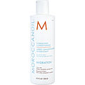Moroccanoil Hydrating Conditioner for unisex by Moroccanoil