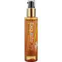 Biolage Exquisite Oil Replenishing Treatment for unisex by Matrix