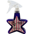 Cheer Chics Awesome All Star Detangler And Leave In Conditioner for unisex by Cheer Chics