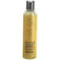 Simply Smooth Hc_shampoo Xtend Keratin Replenishing Shampoo for unisex by Simply Smooth