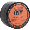 American Crew Defining Paste for men by American Crew
