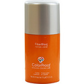 Colorproof Fiberblast Texture Creme for unisex by Colorproof