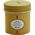 Davines Wizards No. 12 Cement Powder for unisex by Davines