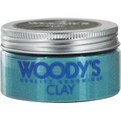 Woody's Clay for men by Woody's