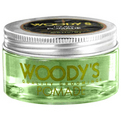 Woody's Pomade for men by Woody's