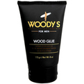 Woody's Wood Glue for men by Woody's