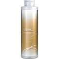 Joico K-Pak Clarifying Shampoo for unisex by Joico