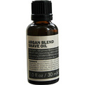 Lock Stock & Barrel Argan Blend Shave Oil for men by Lock Stock & Barrel