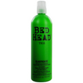 Bed Head Elasticate Shampoo for unisex by Tigi