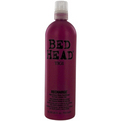 Bed Head Superfuel Recharge Conditioner for unisex by Tigi