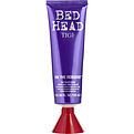 Bed Head On The Rebound Recall Cream for unisex by Tigi