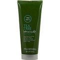 Paul Mitchell Tea Tree Hair And Scalp Treatment for unisex by Paul Mitchell