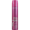 Redken Pillow Proof 2 Day Extender Dry Shampoo for unisex by Redken