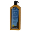 Agadir Argan Oil Daily Volumizing Conditioner- Sulfate Free for unisex by Agadir