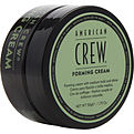 American Crew Forming Cream for men by American Crew