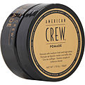 American Crew Pomade for men by American Crew