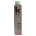 Kevin Murphy Angel Masque for unisex by Kevin Murphy