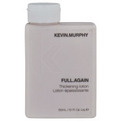 Kevin Murphy Full Again Lotion for unisex by Kevin Murphy