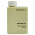 Kevin Murphy Hair Resort Texturiser for unisex by Kevin Murphy