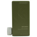 Kevin Murphy Maxi Wash for unisex by Kevin Murphy