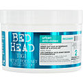 Bed Head Recovery Treatment Mask for unisex by Tigi