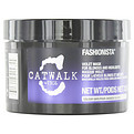 Catwalk Fashionista Violet Mask for unisex by Tigi