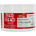 Bed Head Resurrection Treatment Mask for unisex by Tigi