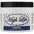 High Life Hair Paste for unisex by High Life