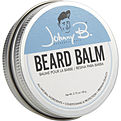 Johnny B Beard Balm for men by Johnny B