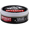Uppercut Featherweight Wax for men by Uppercut