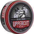 Uppercut Deluxe Pomade for men by Uppercut