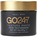 Go247 Texture Paste for men by Go247