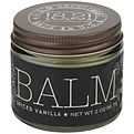 18.21 Man Made Man Made Beard Balm Spiced Vanilla for men by 18.21 Man Made