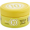 Its A 10 Miracle Clay Mask For Blondes for unisex by It's A 10