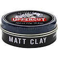 Uppercut Matt Clay for men by Uppercut