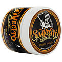 Suavecito Firme (Strong) Hold Pomade for men by Suavecito