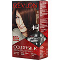 Revlon Colorsilk Beautiful Color - Dark Auburn -- for unisex by Revlon