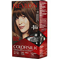 Revlon Colorsilk Beautiful Color - Medium Golden Brown -- for unisex by Revlon