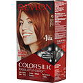 Revlon Colorsilk Beautiful Color - Bright Auburn -- for unisex by Revlon
