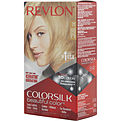 Revlon Colorsilk Beautiful Color - Golden Blonde -- for unisex by Revlon